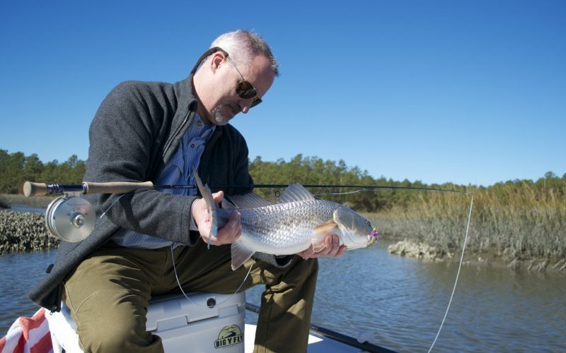 Fishing report blog photos tips tricks stories for Sc fishing report