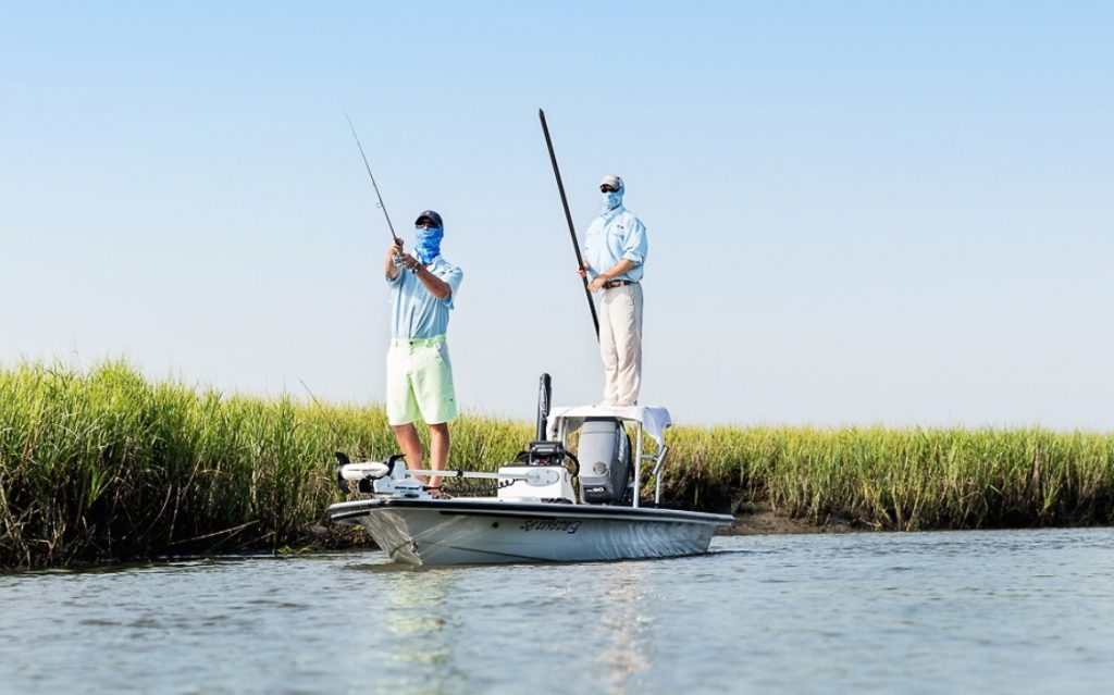 Pawleys-Island-Fishing-Charters