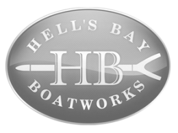 Hell's Bay Boat Works - Professional